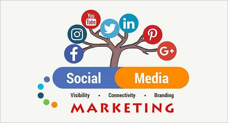 102378-Social-media